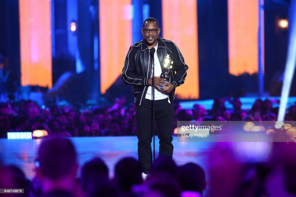 """""""VH1 Hip Hop Honors: The 90's Game Changers"""" Monday, September 18 At 9PM ET/PT"""
