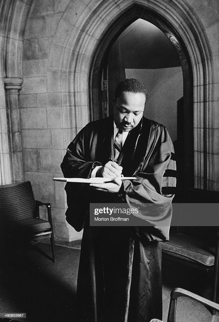 Martin Luther King Jr Stock Photos And Pictures