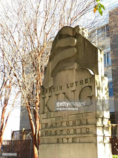 World's Best Martin Luther King Jr  Memorial Library
