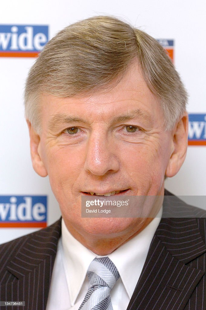 Martin Peters F.A. Cup Advisory - April 18, 2006