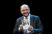 berlin germany martin schulz chancellor candidate