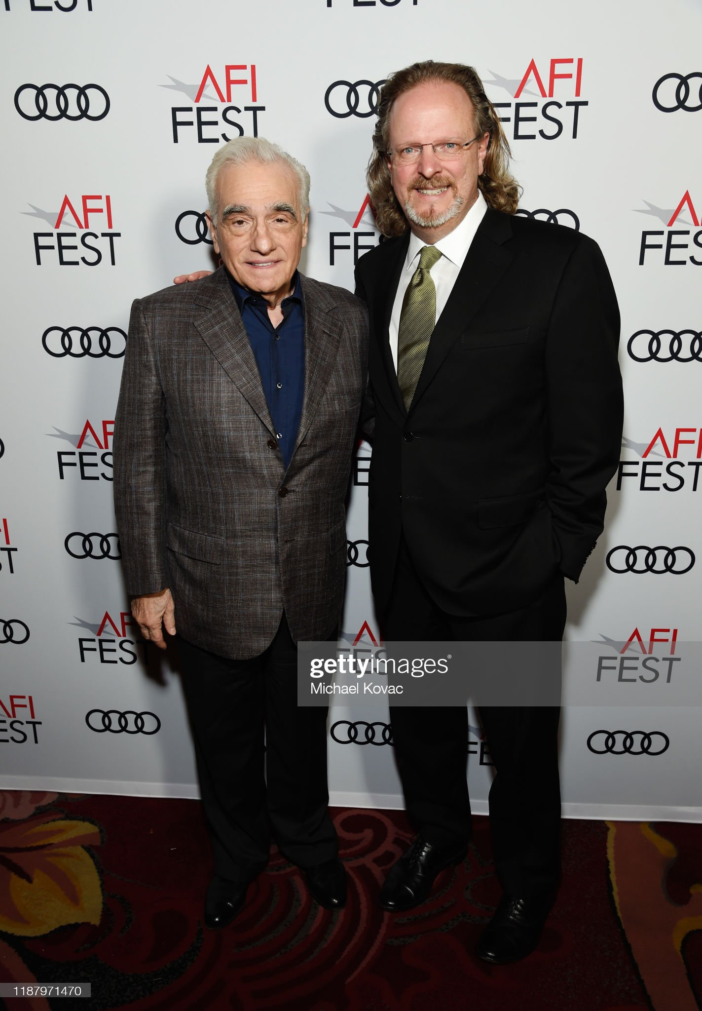 ¿Cuánto mide Clint Eastwood? - Altura - Real height - Página 2 Martin-scorsese-and-afi-president-bob-gazzale-attend-2019-afi-fest-picture-id1187971470?s=2048x2048