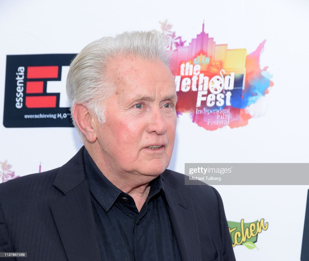 """Premiere Of Big Boss Creative's """"Princess Of The Row"""" - Arrivals : News Photo"""