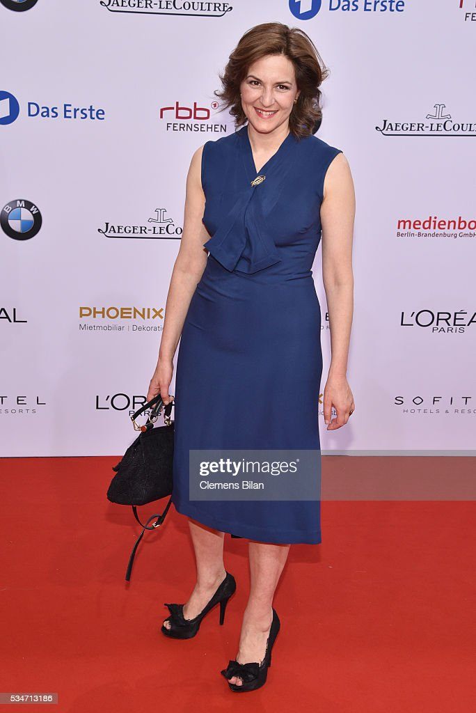Lola - German Film Award 2016 - Red Carpet Arrivals