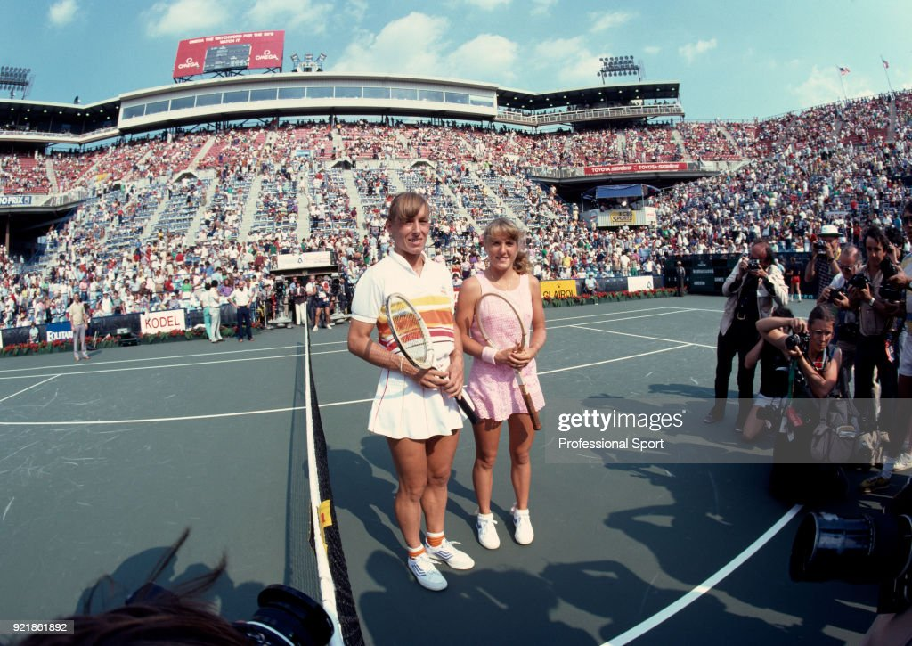 US Open Championships : News Photo
