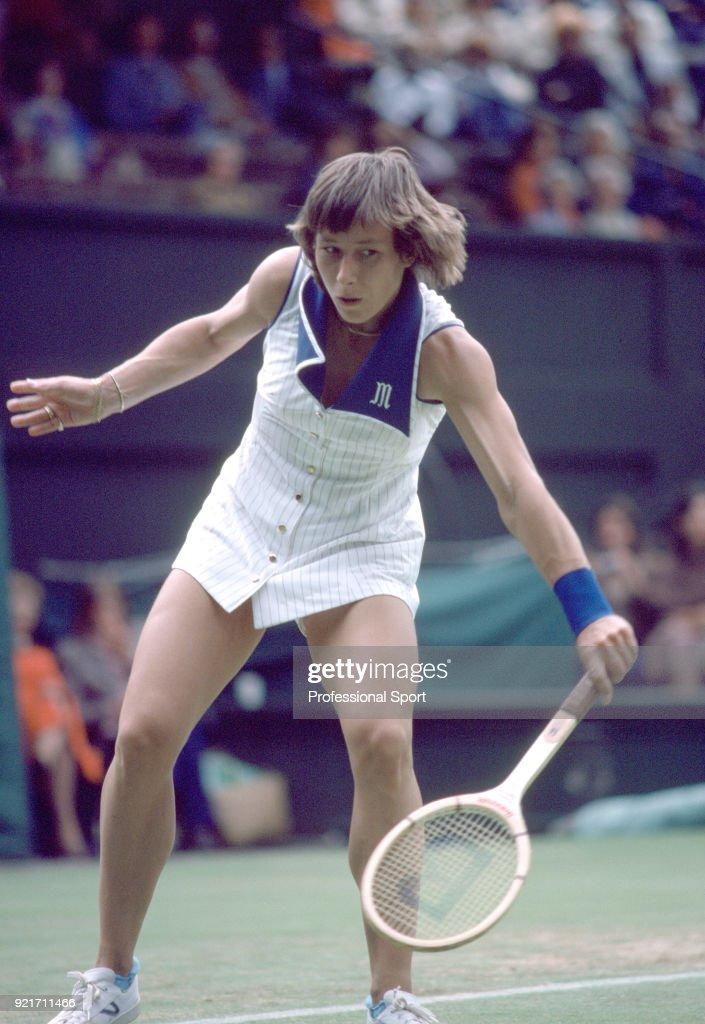 Wimbledon Championships : Nachrichtenfoto