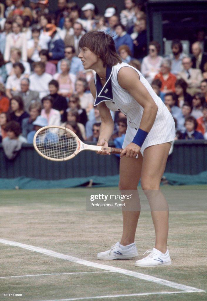 Wimbledon Championships : Fotografía de noticias