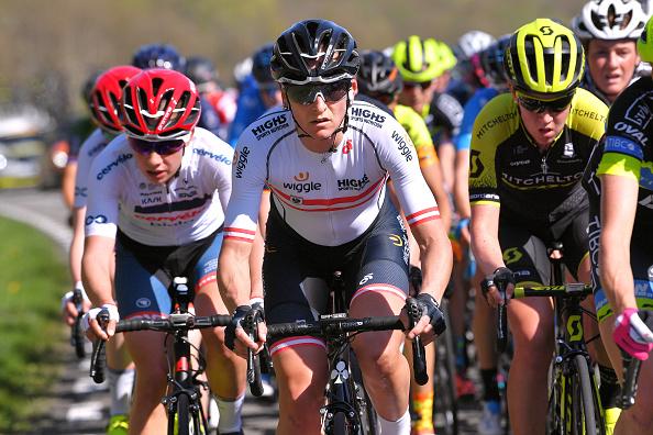 Martina Ritter Cykling Photos – Images de Martina Ritter Cykling ... 009b01874