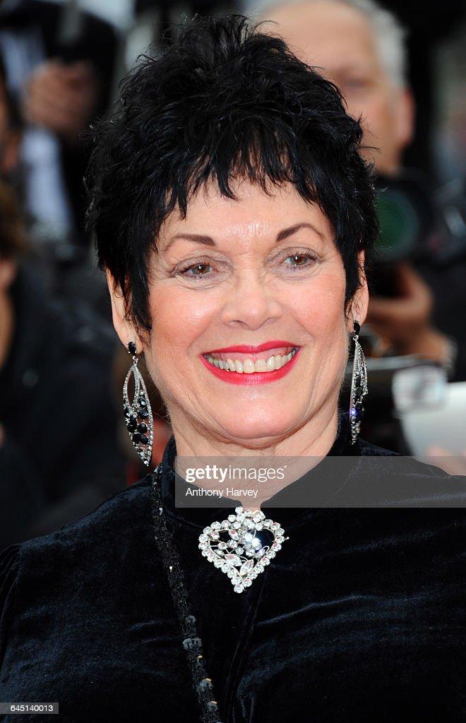 65th Annual Cannes Film Festival - Vous N'avez Encore Rien Vu Premiere : News Photo
