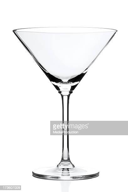 martini glass - martini glass stock pictures, royalty-free photos & images