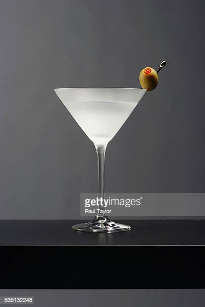 martini - martini glass stock pictures, royalty-free photos & images