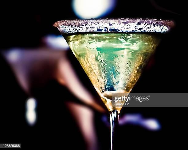martini weekend
