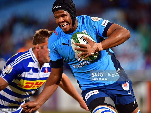 {{searchView.galleryHeadline()}}Recently Viewed Images205 Vodacom Blue Bulls V Dhl Western Province stock pictures and images