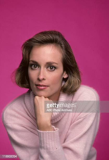 Mary Cadorette Gallery - Shoot Date: July 3, 1984. MARY CADORETTE