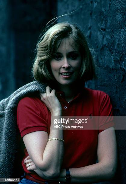 Mary Cadorette Gallery - Shoot Date: May 15, 1984. MARY CADORETTE