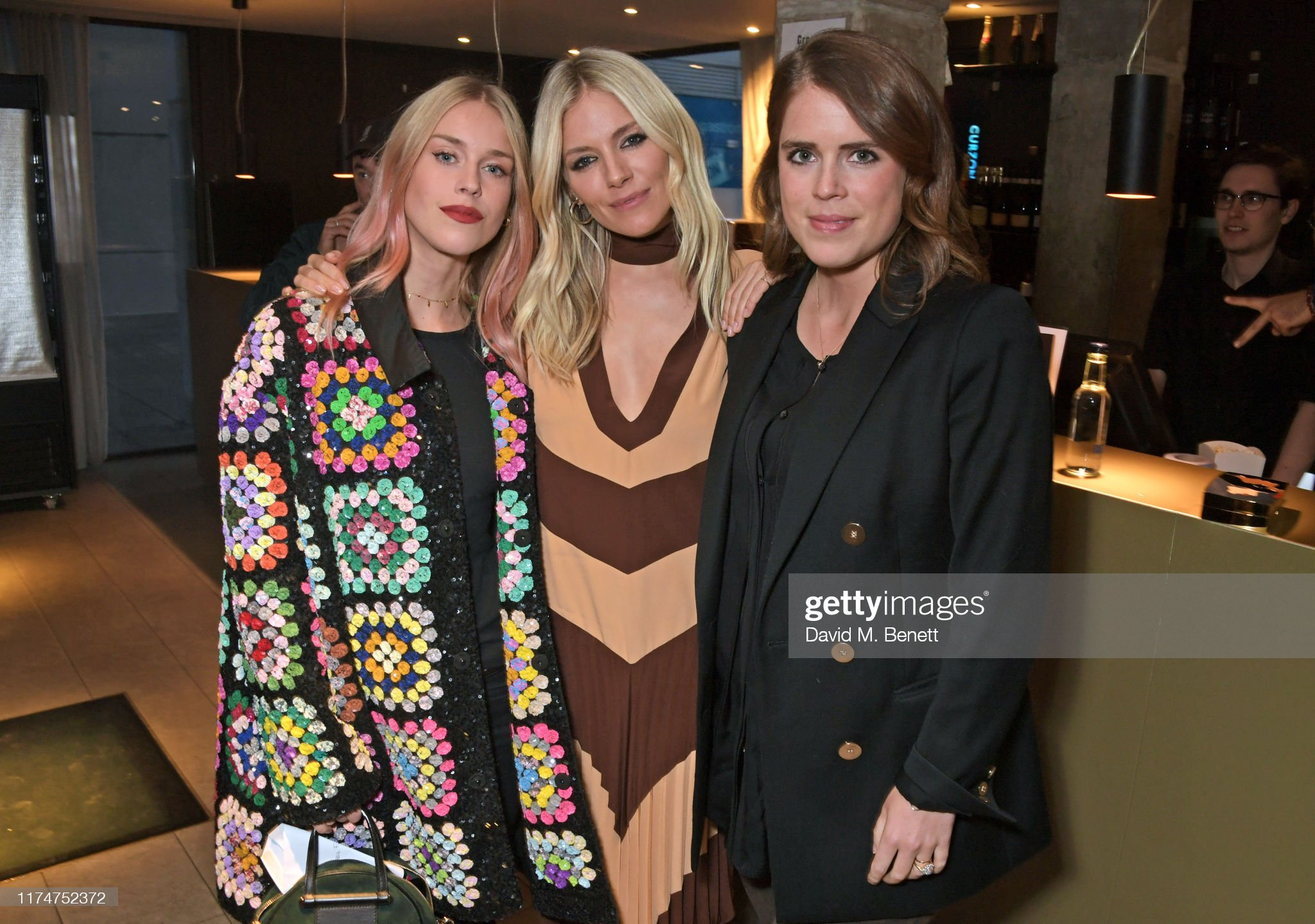 https://media.gettyimages.com/photos/mary-charteris-sienna-miller-and-princess-eugenie-of-york-attend-a-picture-id1174752372?s=2048x2048