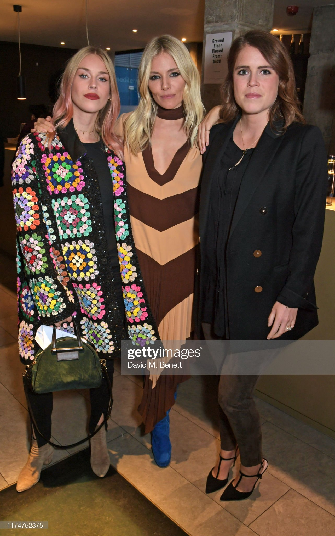 https://media.gettyimages.com/photos/mary-charteris-sienna-miller-and-princess-eugenie-of-york-attend-a-picture-id1174752375?s=2048x2048