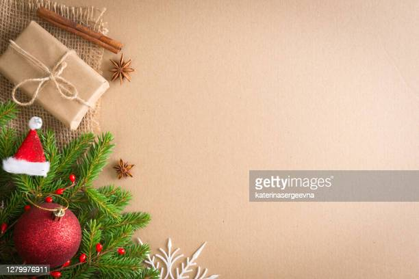 mary christmas and happy new year - spruce tree stock pictures, royalty-free photos & images