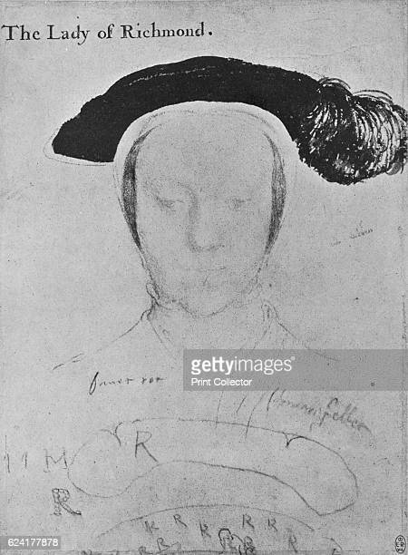 Mary Duchess of Richmond and Somerset' c15321533 Mary FitzRoy Duchess of Richmond and Somerset formerly Lady Mary Howard was the only daughterinlaw...