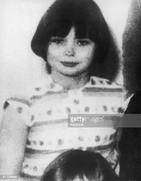 Mary Flora Bell who at the age of 11 was sentenced to life imprisonment for the murder of two young boys circa 1968