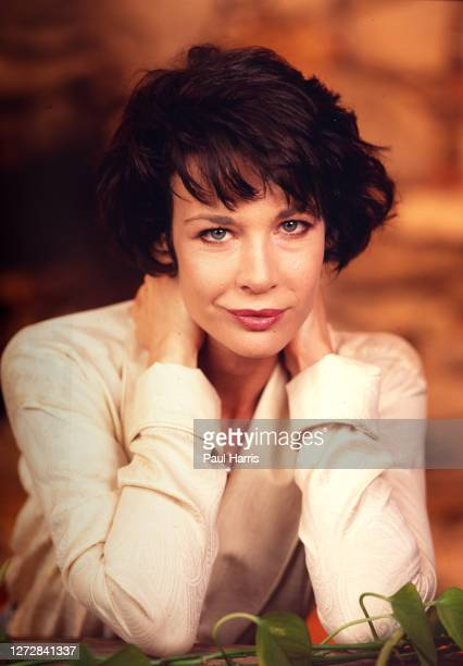 Mary Frances Crosby is an American actress. She played Kristin Shepard in the television series Dallas. She is the daughter of Bing Crosby and his...