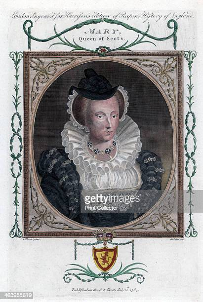 Mary I of Scotland popularly known as Mary Queen of Scots Mary Tudor was Queen of England and Queen of Ireland from 1553 until her death Mary the...