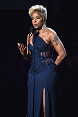 cleveland oh mary blige inducts nina