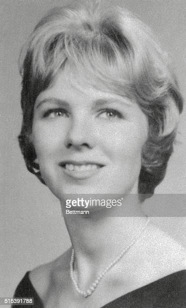 Mary Jo Kopechne was killed early July 19th when a car driven by US Senator Edward Kennedy plunged off a bridge into a pond at Martha's Vineyard...