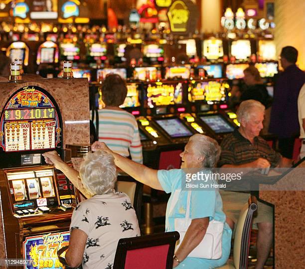Casino row biloxi ms 15