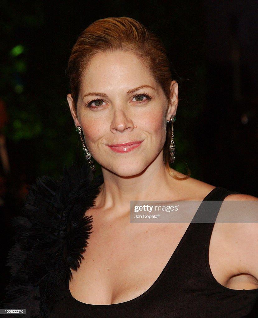 2005 Vanity Fair Oscar Party
