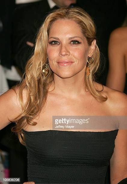 Mary McCormack images 60