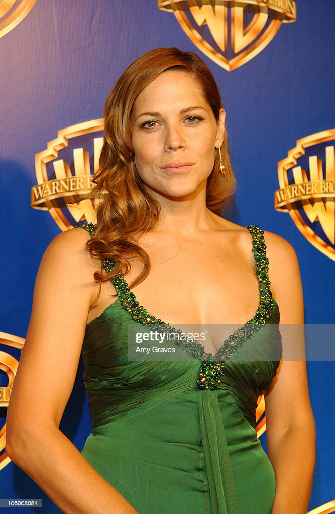 58th Annual Primetime Emmy Awards - Warner Bros. Television Party