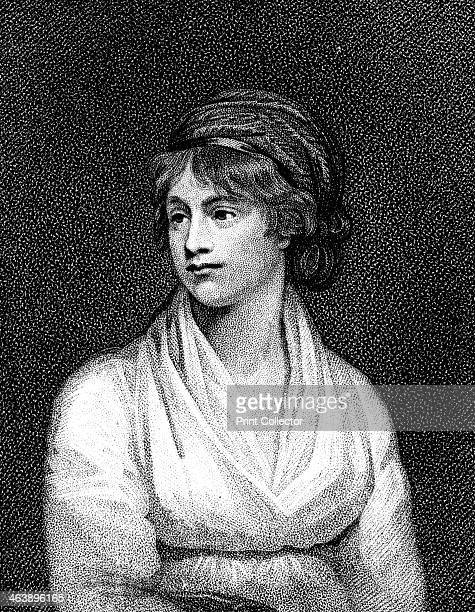Mary Wollstonecraft 18th century English teacher writer and feminist A writer with radical political views on a range of issues including women's...