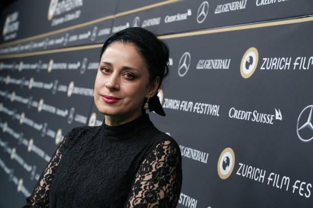"CHE: ""Ballad of a White Cow"" Photocall - 17th Zurich Film Festival"