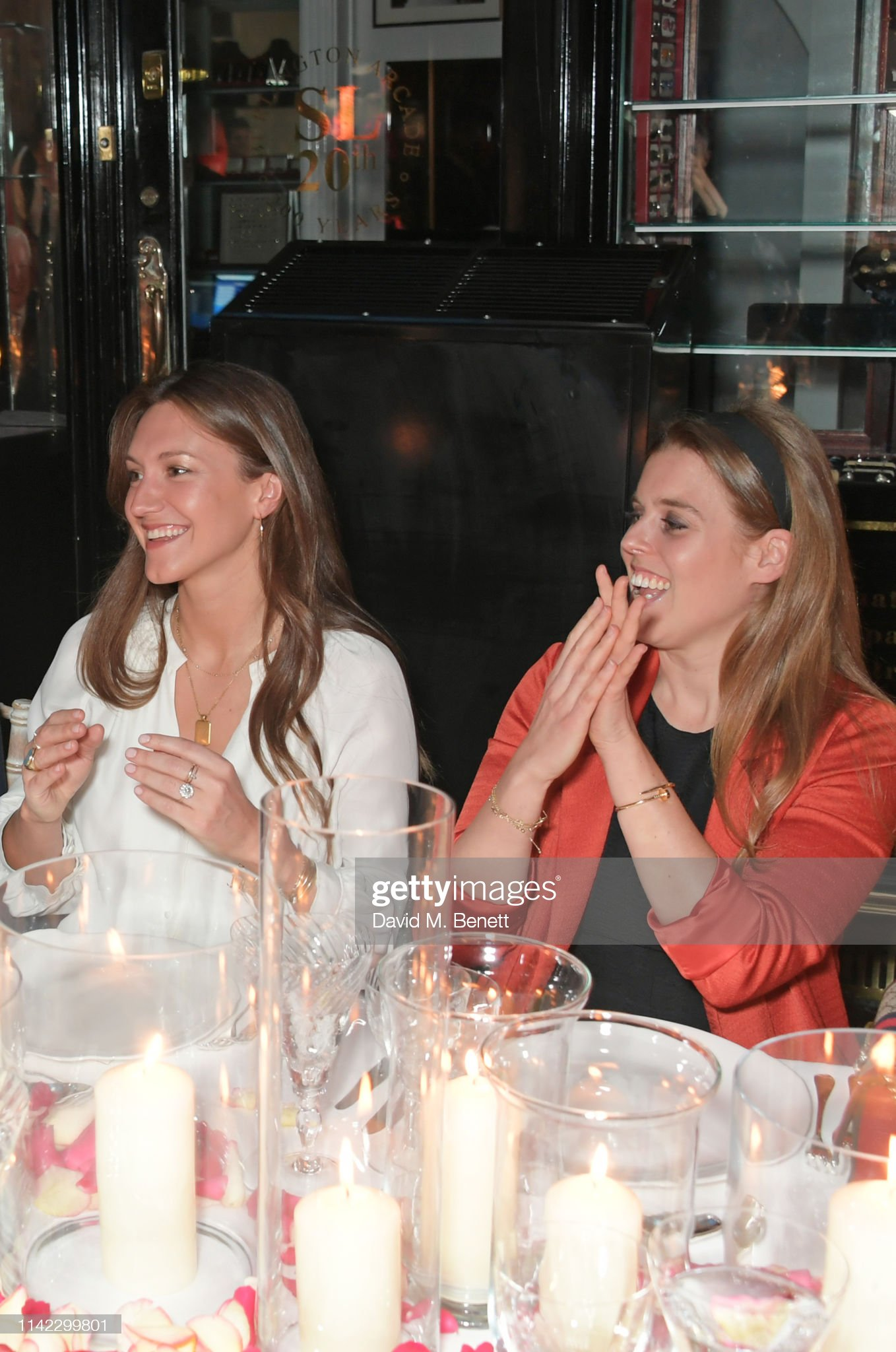 https://media.gettyimages.com/photos/maryclare-winwood-and-princess-beatrice-of-york-attend-the-burlington-picture-id1142299801?s=2048x2048