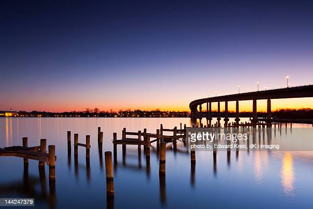 maryland - annapolis stock pictures, royalty-free photos & images