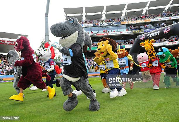 60 Top Natwest T20 Blast Finals Day Pictures, Photos and Images