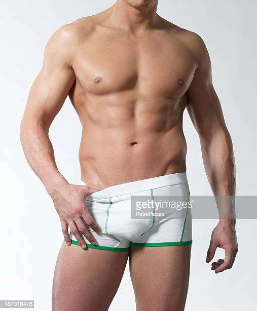 masculine beauty series - knickers stock pictures, royalty-free photos & images
