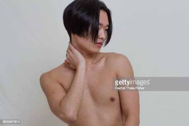 Masculinity Undone