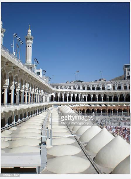 Masjid e Haram
