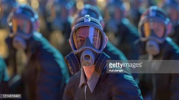 masked people - protest photos stock pictures, royalty-free photos & images