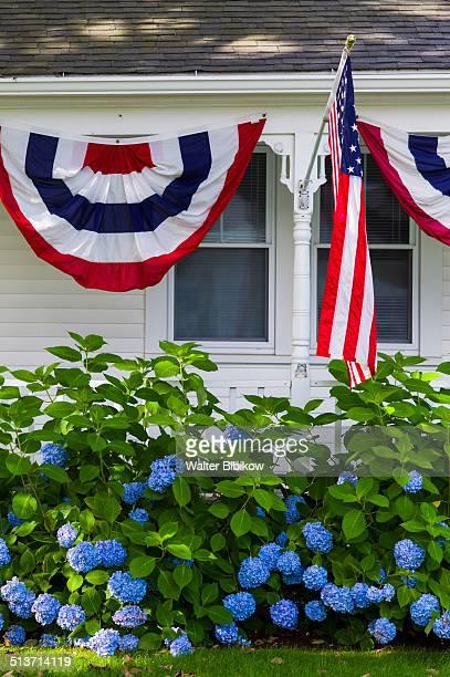 USA, Massachusetts, Cape Cod