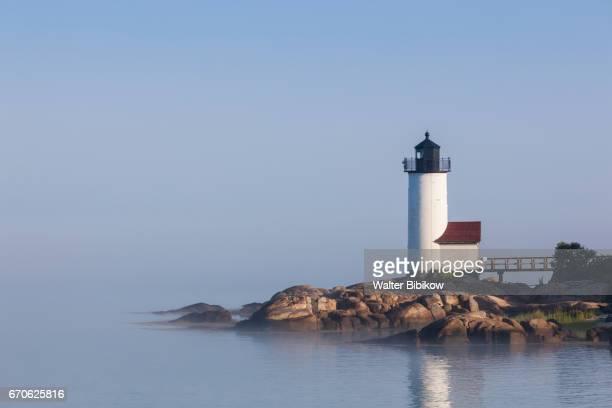 USA, Massachusetts, Exterior