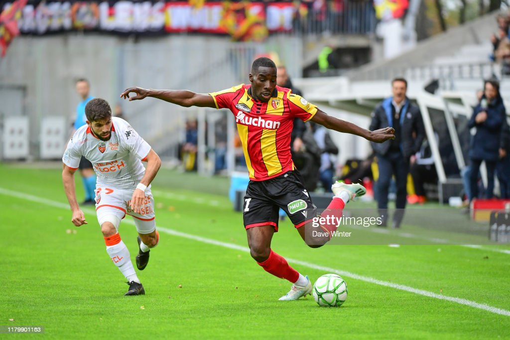 Lens vs Lorient: Prediction, Lineups, Team News, Betting Tips & Match Previews