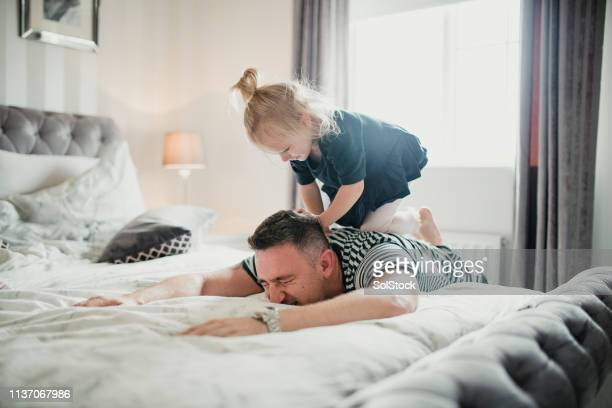 massage? - massage funny stock pictures, royalty-free photos & images