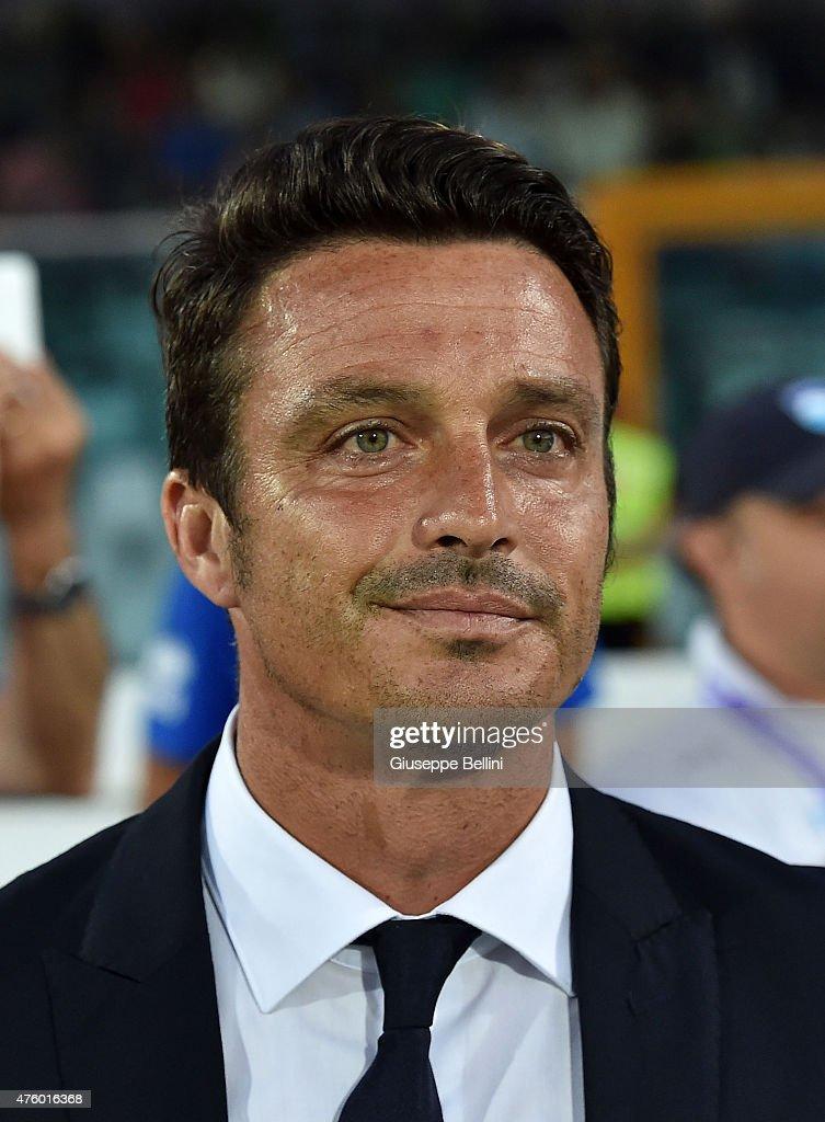 Pescara Calcio v Bologna FC - Serie B Playoff Final