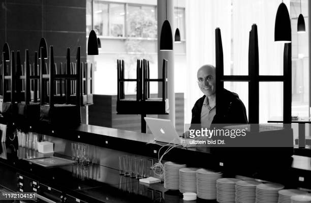 Massimo Rodari Fotograf Berliner Morgenpost