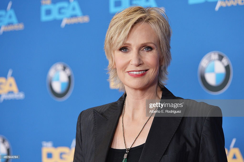 67th Annual Directors Guild Of America Awards - Red Carpet