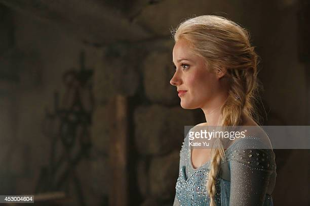 Master storytellers Edward Kitsis and Adam Horowitz invite everyone to join Emma Swan, Snow White, Prince Charming, The Evil Queen, Hook and all the...