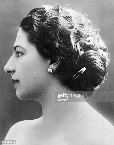 Mata Hari real name Gertrude Magarete Zelle Dancer executed as spy during World War I One of the rarest photographs It was discovered in Paris long...